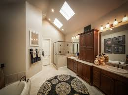 splash home decor photo u0026 video gallery trendmaker homes model homes decor