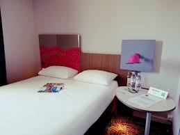 Schlafzimmer In Arles Hotel In Arles Ibis Styles Arles Palais Des Congrès