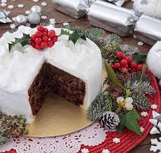 goosto fr recette de cuisine gâteau de noël 9 recettes que vous allez adorer recettes de