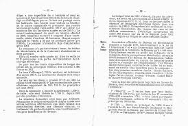 bureau des contributions directes index of images momo 03