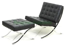 Armchair Cheap Collection In Armchair With Ottoman Down Filled Chairs And