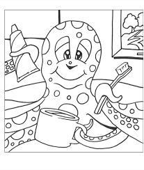coloring sheets rocklin pediatric dentistry