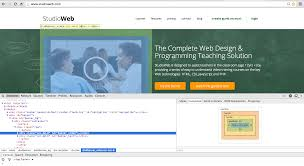 video landing page designs for best conversion of your business