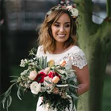 wedding arch northern ireland wedding flowers belfast northern ireland wedding florists ni belfast