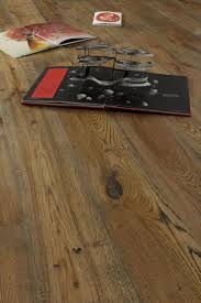 Legends Laminate Flooring 23 Best Our Suppliers Of Premium Hardwood Flooring Images On
