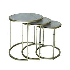 gold and glass coffee table glass and gold coffee table gold glass coffee table set migoals co