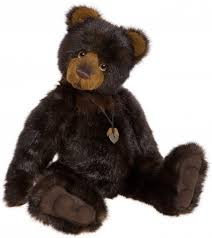 bears delivery bears delivery arriving tomorrow