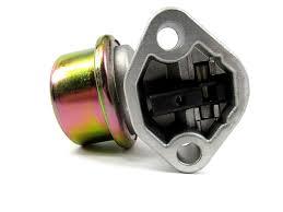 amazon com flip manufacturing fuel pump fits john deere gx345