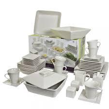 dinnerware dinnerware sets square dinnerware set square corelle