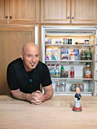 howie mandel rachael ray every day