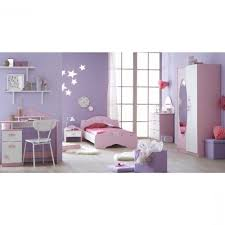 but chambre fille chambre complete fille but meilleur de collection et chambre fille