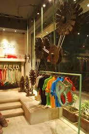 Galleria Interiors Traditional Desgn Interior Design Projects In India Banaras