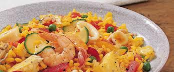 spanische k che awesome spanische küche rezepte images amazing home ideas