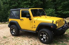2009 jeep wrangler sport 2009 jeep wrangler sport reviews msrp ratings with