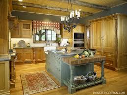 English Home Interior Design English Kitchens Boncville Com