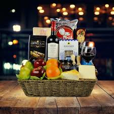 gift baskets nyc kosher gift basket baskets delivered israel new york delivery