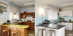 australian kitchen ideas diy kitchens kitchen design kitchen renovations