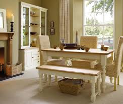 small farmhouse tables kitchen table designs best kitchen table shabby chic dining room table village green dining tables