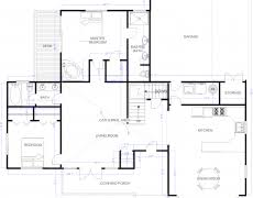 How To Find My House Plans Free House Plans Northern Ireland Home Deco Plans