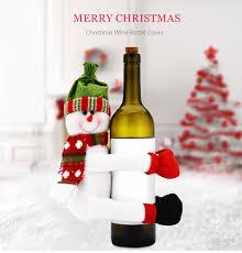christmas wine bottle cover decorat 3 31 2020 10 20 pm