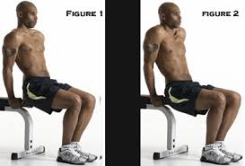 Exercise At Your Desk Equipment The One Perfect Exercise You Must Do At Your Desk Menshealth Com