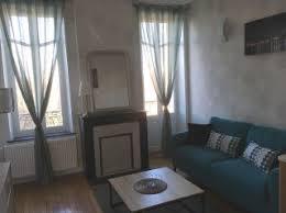 chambre à louer nancy location chambre meublee à nancy 3 pièces 11 m2