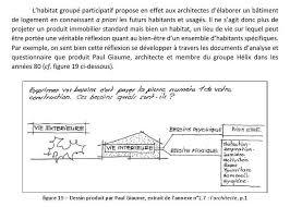 bureau d ude structure bureau d étude structure nouveau electre 978 2 23 4 images