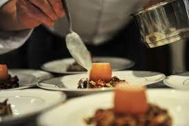 cours de cuisine neuilly sur seine repas gastro à domicile pour 2 à neuilly sur seine ideecadeau fr