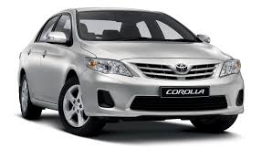 toyota corolla for rent toyota corolla 2014 rent a car lahore