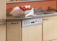 Oak Kitchen Cabinets Modern White Kitchen Cabinets 52 Kitchen Design Ideas Org