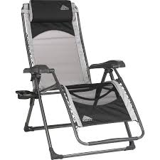 Tofasco Camping Chair by Bottoms Up Backcountry Com