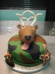 al ian cakes