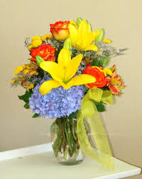 riverside florist riverside florist flower delivery by willow branch florist of