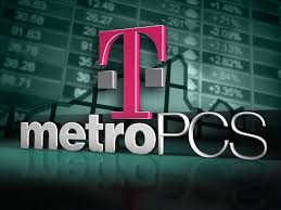personal info vulnerable metropcs security issues to blame