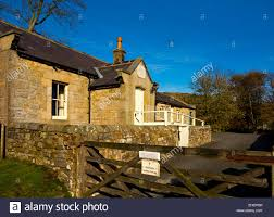 creative national trust holiday cottages dorset home design very