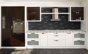 latest modular kitchen crowdbuild for