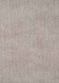 Schlafzimmer Teppich Taupe Hochflor Teppich Aus Polyester Talafe K11507 03 Beige Langflor