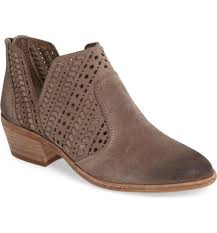 womens boots sale nordstrom prasata bootie vince camuto nordstrom anniversary sale and