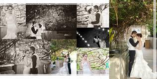 Wedding Albums For Photographers The Florida Aquarium Wedding Photographer Tampa Wedding