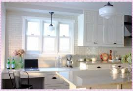 Kitchen Tile Ideas With White Cabinets Backsplashes Kitchen Tile Backsplash Estimate Cabinets Different
