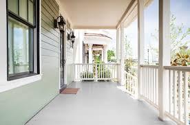 aeratis heritage porch flooring aeratis porch flooring