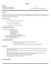 cv title examples resume title examples free resume templates