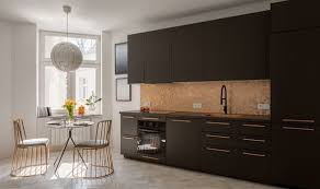 how to paint kitchen cabinets brown how to paint kitchen cabinets the 6 steps to transforming