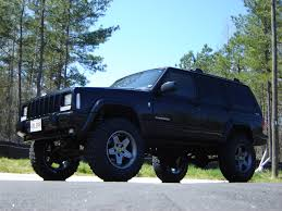 jeep dark blue jonsorgi 2001 jeep cherokeeclassic sport utility 4d specs photos