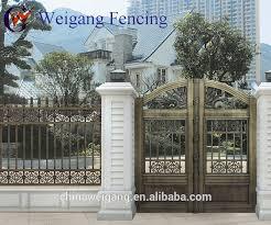 paint colors for main gate home design u0026 architecture cilif com
