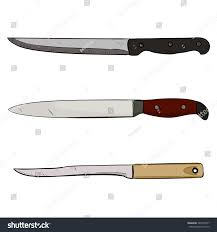 cool kitchen knives kitchen cool kitchen knife sketch how to draw step 0 kitchen