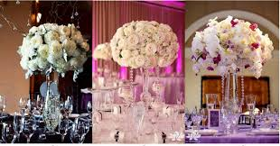 Tall Centerpiece Vases Wholesale Tall Flower Vases For Weddings 50 Fabulous And Breathtaking