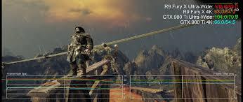 pubg 2560x1080 digital foundry vs ultra wide 21 9 pc gaming eurogamer net