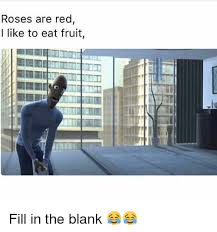 Fill In The Blank Meme - 25 best memes about fill in the blank fill in the blank memes