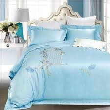 Ross Bed Sets Bedroom Marvelous Mint Green Comforter Set Queen Ross Bedding